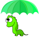 Dino Dreamcare